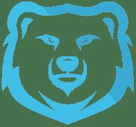 Белый Медведь. Клиринговой услуги в Смоленске и области