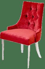Чистка стульев, отдельных мест
